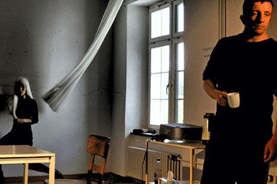 kulturkritik.ch - Bildmaterial zur Verfügung gestellt